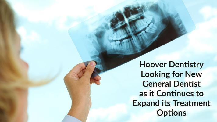 dental care coverage